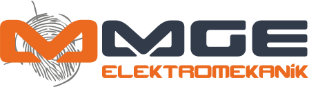 MGE Elektromekanik